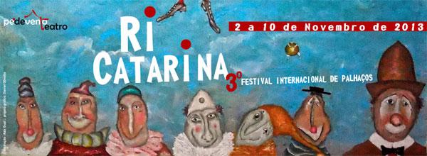 Festival-Ri-Catarina