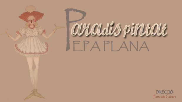 Agenda Paradis Pintat2 copia